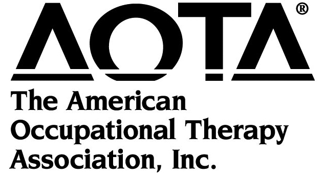 AOTA Occupational Therapy salary assistant schools