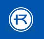 Rockhurst Small Logo