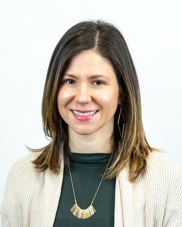Lauren Abelson