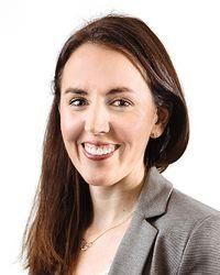 Maureen Walsh headshot