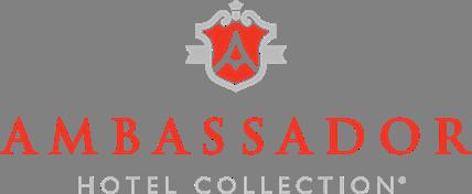 Ambassador Hotel Collection