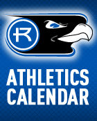 Hawk Athletics Logo