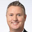 Chris Bidnick headshot
