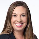Amanda Falen headshot
