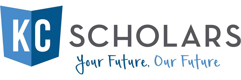 KC Scholars Logo