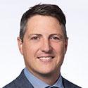 Tim Saxe headshot