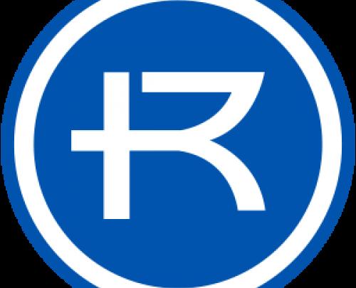 Circle R Logo