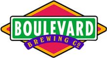Boulevard Brewing Co logo