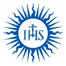 IHS icon