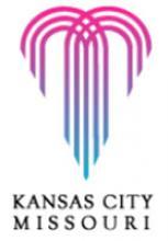 Kansas City Missouri logo