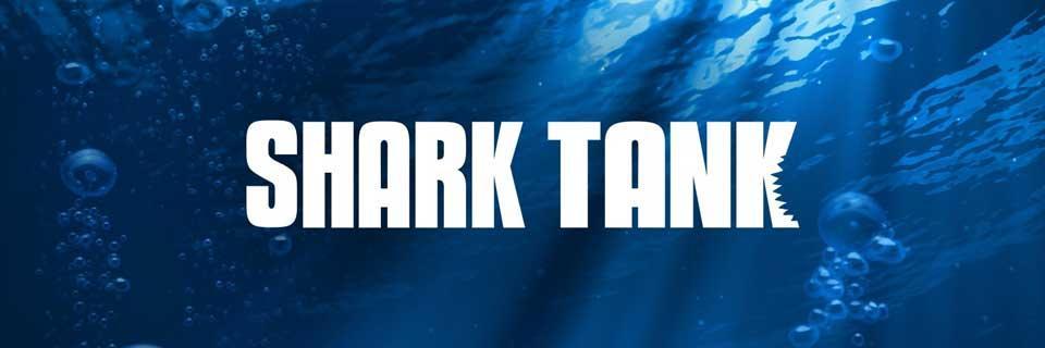 "Rockhurst EMBA ""Shark Tank"" Project"