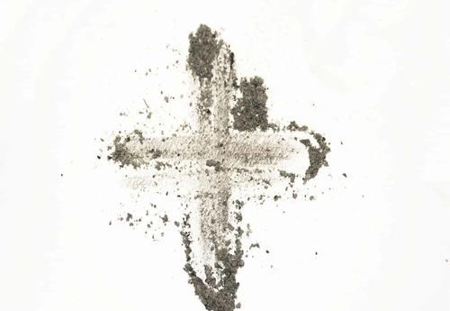 Ash Cross
