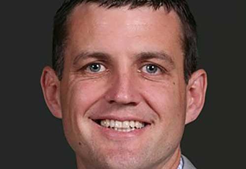 Rockhurst University Names New Head Basketball Coach