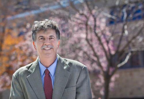 Pedro Maligo, Ph.D.