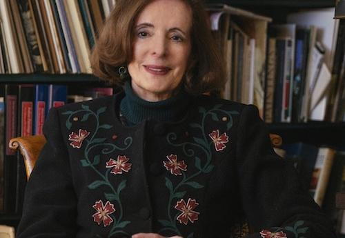 Patricia Clery Miller