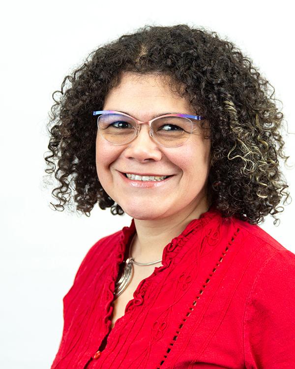 Zdenka Guadarrama
